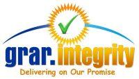 Integrity Logo Pledge Check Small