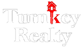turnkeylogo