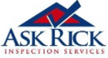 Ask Rick Inspection Services