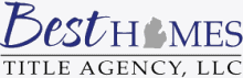 Best Homes Title Agency