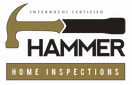 ​​Hammer Home Inspections