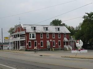 Byron Center Michigan Homes for sale - Erick Eckardt