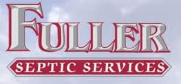 Fuller Septic Services